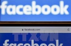 [Video] Facebook quyết loại trừ tin câu view và quảng cáo rác