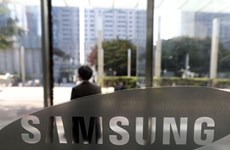 Samsung đầu tư hơn 600 triệu USD vào thị trường Ấn Độ