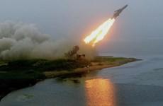 Báo Mỹ ca ngợi tên lửa siêu thanh thế hệ mới của quân đội Nga