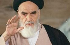 Tin thêm về vụ tấn công lăng mộ cố lãnh đạo tối cao Iran Khomeini