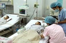 [Video] Công bố nguyên nhân khiến 3 trẻ tử vong ở Cao Bằng