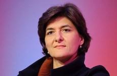 Bộ trưởng Quốc phòng Pháp từ chức chỉ sau 1 tháng cầm quyền