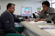 Hàng triệu người Mỹ không có bảo hiểm y tế nếu Obamacare bị thay thế