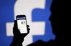 Thái Lan chi hơn 3 triệu USD tăng cường kiểm soát mạng xã hội