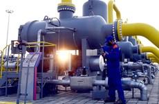 Trung Quốc quyết định ngừng bán nhiên liệu cho Triều Tiên