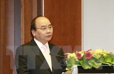 Việt Nam-Đức ký kết 36 thỏa thuận hợp tác, tổng trị giá 4 tỷ USD
