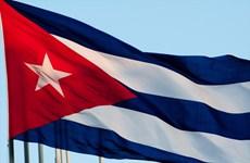 Cuba đảm bảo điều kiện cần thiết để tiến hành cuộc tổng tuyển cử