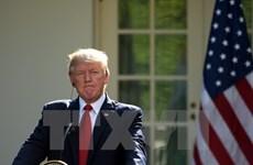 """Mỹ sắp áp đặt trừng phạt """"những hậu quả mới và nghiêm trọng"""" lên Iran"""