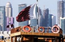 """Qatar bày tỏ sự thất vọng về """"danh sách đen"""" của các nước Arab"""