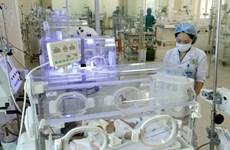 Bộ Y tế yêu cầu làm rõ thông tin trẻ sơ sinh tử vong tại Kiên Giang