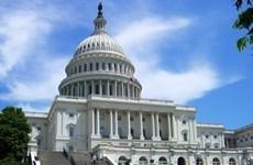 Thượng viện Mỹ thông qua dự luật tăng cường trừng phạt Nga