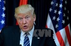Tổng thống Mỹ không sẵn sàng tiếp tục cuộc chiến ở Afghanistan