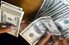 Chuyên gia lý giải việc Nga không thể từ bỏ hoàn toàn đồng USD