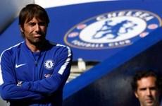 Chelsea thua đau Burnley: Cơn ác mộng của Conte vẫn chưa chấm dứt