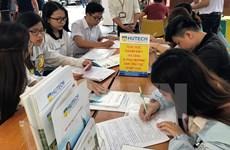 [Video] Lo ngại về chất lượng giáo viên khi điểm chuẩn sư phạm thấp