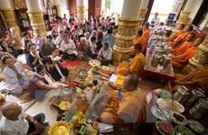 Cần tôn trọng sự thật về tình hình tôn giáo tại Việt Nam