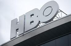 """HBO lại mất tài khoản Facebook sau khi bị rò rỉ """"Game of Thrones"""""""
