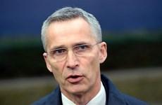"""NATO cáo buộc Nga """"gây xói mòn sự ổn định và an ninh châu Âu"""""""