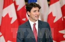 Canada bác bỏ khả năng tham gia chương trình phòng thủ tên lửa của Mỹ