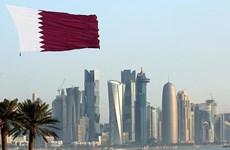 Bộ Ngoại giao Qatar đóng cửa Đại sứ quán Cộng hòa Chad