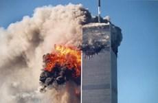 [Video] Nhìn lại vụ khủng bố 11/9 qua những con số kinh hoàng