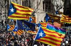 Ba kịch bản phản ứng của Tây Ban Nha nếu Catalonia tuyên bố độc lập