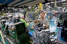 6 hãng xe hơi Nhật Bản thừa nhận sử dụng vật liệu bị làm giả dữ liệu
