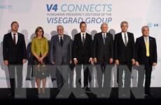 Hungary, Ba Lan, Slovakia và Séc quyết phản đối hạn ngạch nhập cư