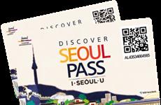 Hàn Quốc bán thẻ đặc biệt cho du khách dịp Thế Vận hội mùa Đông