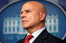 Mỹ, Hàn Quốc sẽ thảo luận về biện pháp quân sự đối với Triều Tiên