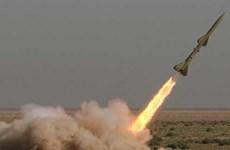 Mỹ kêu gọi LHQ trừng phạt Iran do vụ bắn tên lửa sang Saudi Arabia