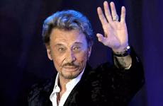 Huyền thoại nhạc rock người Pháp qua đời ở tuổi 74 vì ung thư phổi