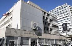 Ngoại trưởng Mỹ tiết lộ về thời hạn di dời Đại sứ quán đến Jerusalem