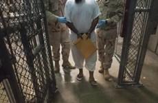Mỹ bị lên án vì vi phạm Công ước chống tra tấn của Liên hợp quốc