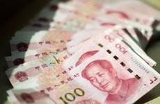 Trung Quốc kỷ luật 71 quan chức địa phương vi phạm quy định về nợ công