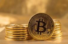 Đồng bitcoin hồi phục và tăng 1,7% trong phiên ngày 26/12