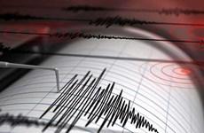 Philippines: Xảy ra hai trận động đất liên tiếp tại đảo Luzon