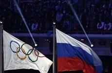 Những sự kiện lớn, cú sốc gây rúng động làng thể thao thế giới 2017