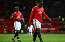 M.U bị Burnley cầm hòa tại Old Trafford: Nguy thật rồi Mourinho
