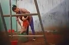 Xử lý nghiêm vụ cháu bé bị người trông trẻ bạo hành ở Đắk Nông