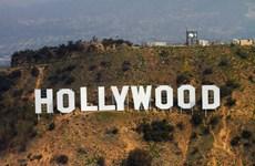 Hollywood bị 'tê liệt' vì các vụ bê bối tình dục đầy tai tiếng
