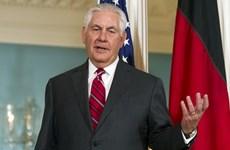 Cuba chỉ trích gay gắt chuyến công du Mỹ Latinh của Ngoại trưởng Mỹ