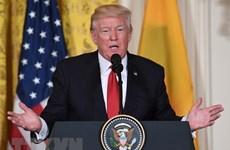 Tổng thống Mỹ kêu gọi Israel 'cẩn thận' khi xây khu định cư ở Bờ Tây