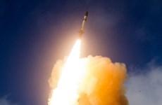 Triều Tiên khẳng định Mỹ trước tiên phải xóa bỏ kho vũ khí hạt nhân