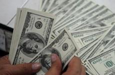 Iran ban hành chính sách cấm sử dụng USD trong lệnh nhập khẩu