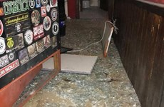 Italy: Bom tự chế phát nổ ở văn phòng của đảng cực hữu CasaPound