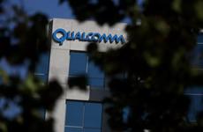 Thung lũng Silicon có thể mất dần vốn đầu tư từ Trung Quốc