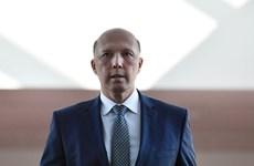 Australia cảnh báo về nguy cơ khủng bố sử dụng công nghệ cao