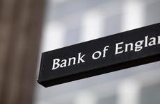 BoE cảnh báo những nguy cơ đe dọa sự ổn định tài chính của Anh