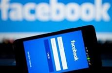 [Video] Hơn 50 triệu người dùng Facebook bị lấy cắp thông tin cá nhân